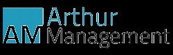Arthur Management